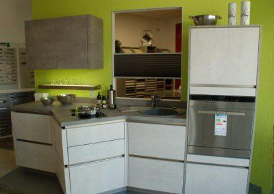 Belana2-Küchenstudio Janthur
