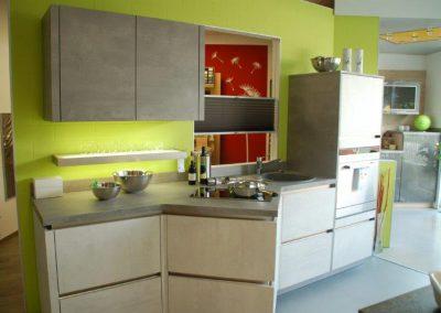Belana3-Küchenstudio Janthur