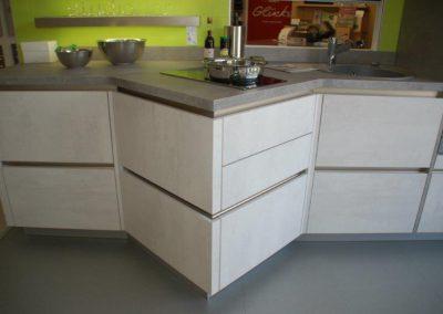Belana4-Küchenstudio Janthur