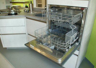 Belana5-Küchenstudio Janthur