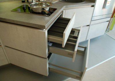 Belana6-Küchenstudio Janthur