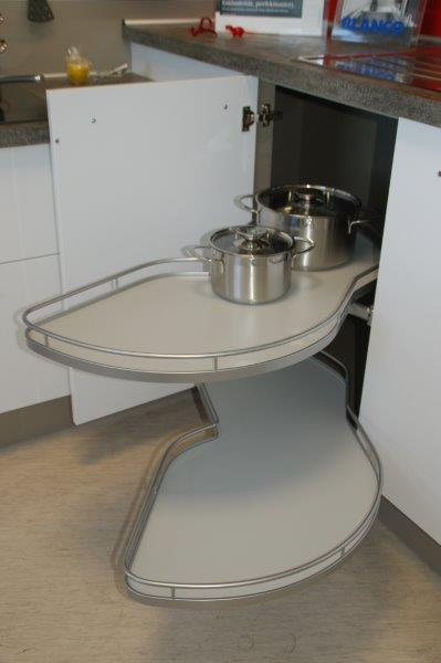 Elegant13_Küchenstudio-Janthur