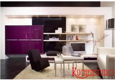 Kuechenstudio-Janthur_single1