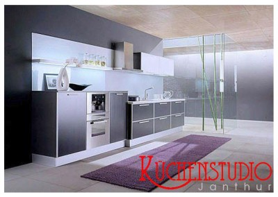 Kuechenstudio-Janthur_single5