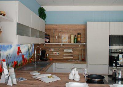 Leben4-Küchenstudio Janthur