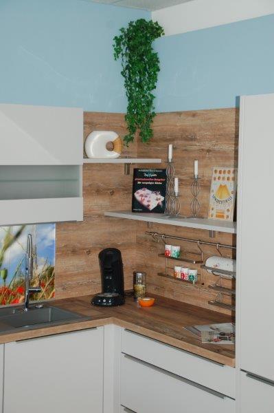 Leben6-Küchenstudio Janthur