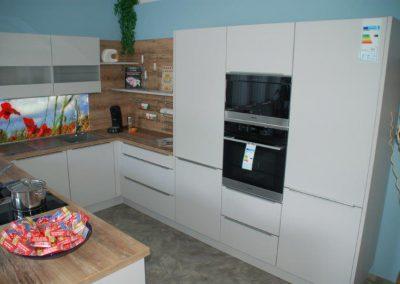 Leben7-Küchenstudio Janthur