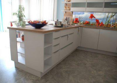 Leben8-Küchenstudio Janthur