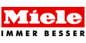 Langlebigkeit, Leistung, Bedienkomfort, Energieeffizienz, Design und Service