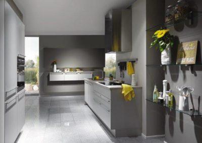 Küchenstudio Janthur-Farbtrends-Feel807_Klassik