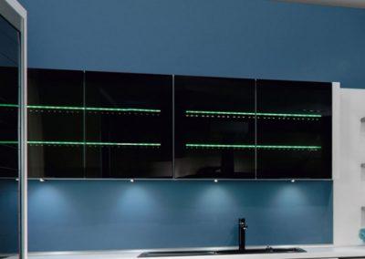 Küchenstudio Janthur-Beleuchtung-20_big
