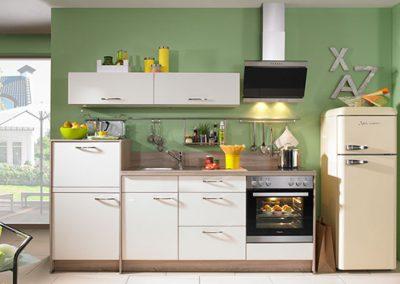 Küchenstudio Janthur-Küchentrends-Weiße Trendküche sky01