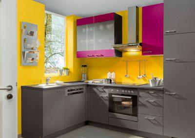 Küchenstudio Janthur-Farbtrends-win06