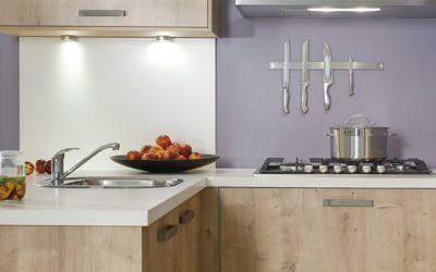 Nobilia – Küchen Ecklösungen