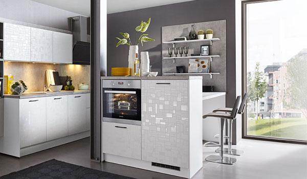 Express Küchen – Hausmesse 2015