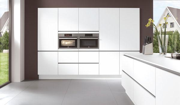 langanhaltender trend bei k chendtudio janthur grifflose k chen. Black Bedroom Furniture Sets. Home Design Ideas