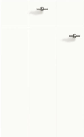 Linea softmatt Weiß