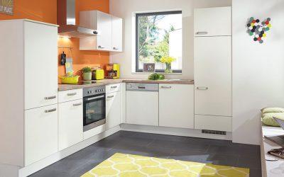 Nobilia – Küchenträume werden wahr