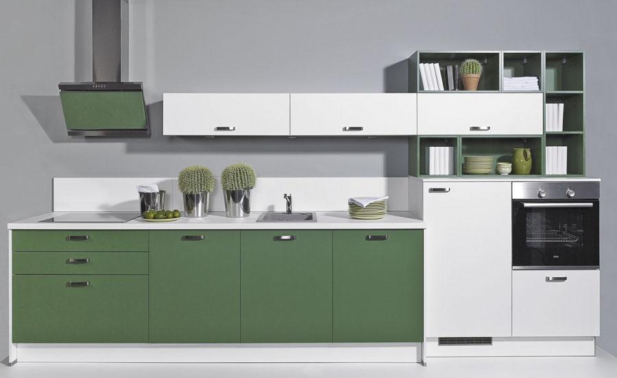 Express Küchen - Küchenstudio Janthur